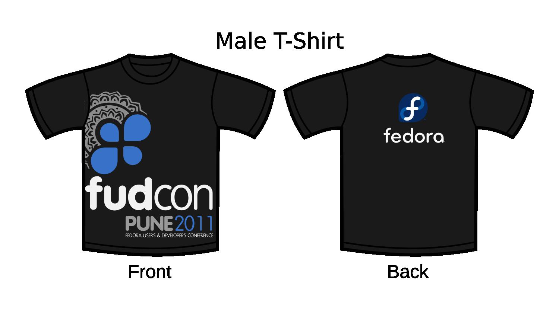 shirt designs 2012 team shirt designs